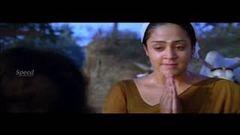 Sillunu Oru Kaadhal சில்லுனு ஒரு காதல் Full Tamil Movie Suriya Jyothika Bhumika