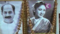 Ajay Recent Super Hit Telugu Movie   Telugu Movies New   SSM