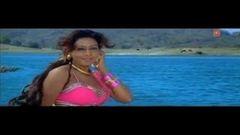 Daag - Bhojpuri Full Movie [ Feat Dinesh lal Yadav & Sexy Pakhi Hegde ]