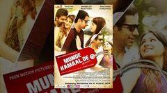 Munde Kamaal De ● New Full Punjabi Movie   Latest Punjabi Movies 2016   Hit Punjabi Films