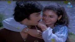 Ninaivellam Nitya | Karthik - Tamil Full Movie