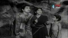 Suvarna Sundari Full Length Telugu Movie సువర్ణ సుందరి Volga Video