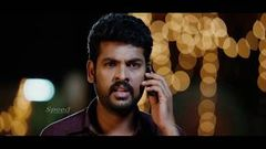 Latest Malayalam movies 2016 | New Release Latest Action Movie | Action Malayalam Movie 2016