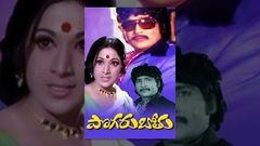 Pogarubothu Telugu Full Movie