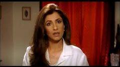 Ek Rishtaa 2001 (Full Hindi Movie DvDRip) Stars Amitabh Bachchan Rakhee Gulzar Akshay Kumar