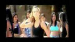 Kya Item Hai New Bollywood Movie Promo 2009