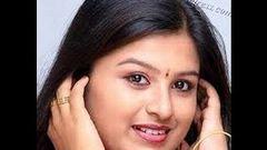 Dear Friend 2013 Full Malayalam Movie I Malayalam Movie 2013