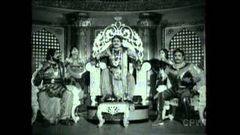 Kadaladu Vadaladu│Full Telugu Movie│1969│N T Ramarao Jayalalitha Satyanarayana