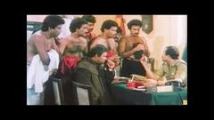 Kasargod Khader Bhai 1992 :Full Malayalam Movie