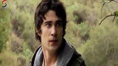 """KILLER TONGUE"" (Hindi Dub ) Full Movie"