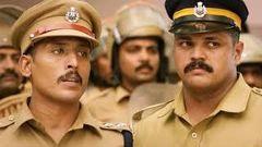 Dulquar Salman Latest Malayalam Movie | New Malayalam Full Movie | Dulquar Salman | Nithya Menon