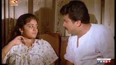 Ezhara Ponnana | Full Length Malayalam Movie | Jayaram Siddique Kanaka