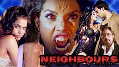 Khooni Aankhen Hot Hindi Horror Movie 2014 HD | Hindi Full Movie 2014 | HORROR MOVIES