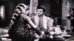 Thiruneelakanda - Tamil Full Movie
