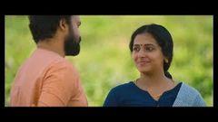 Latest Malayalam Movie Full 2019 #Anu Sithara # Malayalam Full Movie 2019 # Malayalam Comedy Movies