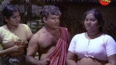 Cheenavala 1975: Full Length Malayalam Movie
