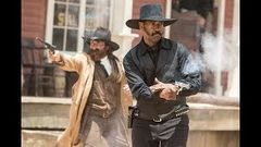 Gun Smoke - Hollywood Western Action Films - Best Movie