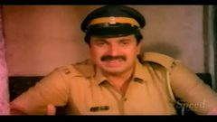 Kavadiyattom : Malayalam Full Movie High Quality