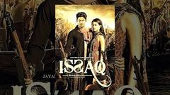 Issaq (Isaaq) Official Theatrical Trailer Prateik Upcoming 2013 Bollywood HIndi Movie Teaser