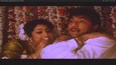 Maaman Maghal - Satyaraj & Meena Tamil Full Movie
