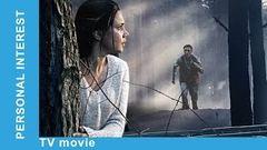 [English SUbtitle] 달콤한 거짓말 Lost and Found 2008 Full Korean Movie Sweet Lies