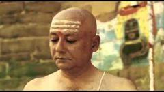 Four Chapters (Chaturnga) | Full Movie | Rituparna Sengupta
