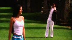 Shaadi Ka Laddoo | Full Length Bollywood Sex Comedy Hindi Movie | Sanjay Suri Mandira Bedi