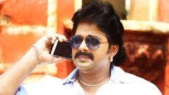 """Pawan Singh Viraj Bhatt aur Kavya Singh Full HD Bhojpuri Movie """"SANGRAM"""""""