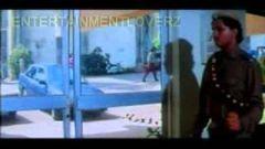 Jai Kishen (1994) (w EngSubs) - Part 1