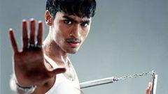 Tamil New Release 2016 Dhanush Hit Movie HD Padikathavan |Latest Tamil Movie Release 2016