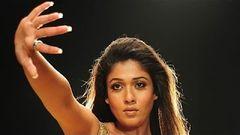 Nayantara Movie in Hindi Dubbed 2017 | Return Of Khakee Full Hindi Action Movie | Bollywood Ka Baap