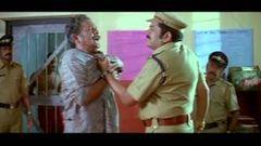 Malsaram 2004:Full Malayalam Movie
