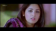 Happy New Year 2 (2016) Telugu Film Dubbed Into Hindi Full Movie | Mahesh Babu Samantha