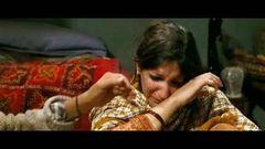 Latest Movies 2014 - PHAs Gaye Re Obama - Hindi Movie 2014 [Full Movie with English subtitles]