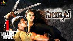 Pooja Telugu Movie 2015 ✪ HD Rip ✪ VISHAL Shruti Haasan ✪ Telugu DVDRip ✪ Darsi Live ✪