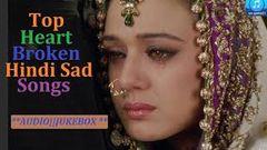Bollywood Hindi Romantic Sentimental Full Songs Jukebox (Click On The Songs