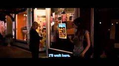 Action Full Movies 2013 96 Minutes Full Movie English Hollywood