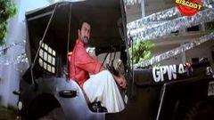 Thanthonni Malayalam Full Movie HD