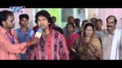 पटना जंक्शन | Bhojpuri Film Patna Junction - Dinesh Lal Yadav - Amarapali - Full Movie Leak