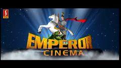 Latest malayalam movie 2016   Latest Releases malayalam film   Super Hit Malayalam Movie   Mammootty