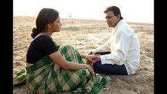 Hindi Movies 2015 Full Movie - Shaurya - Bollywood Movies Full - Minissha Lamba - Rahul Bose