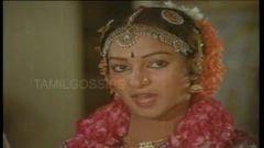 kannmani poonga old tamil full movie