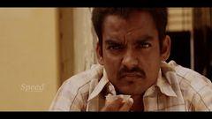 Tamil Movies | New Tamil Movie | Kokkirakulam | Family Entertainer Movie | New Release Movie