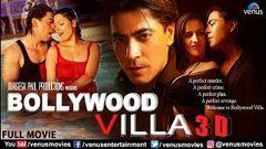 Bollywood Villa Full Movie | Hindi Movies | Dillzan Wadia Sonam Arora | Bollywood Full Movies