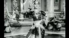 Narthanasala - Full Length Telugu Movie - N T R - Savitri - S V Ranga Rao - 01