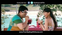 """Pyaari Pyaari- Latest song from the Movie """"From Sydney With Love"""" by Pramod Films [Exclusive] HD"""