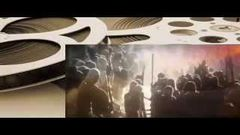 Action Movies 2014 Full Movie English - Adventure Movies 2014|New Full Movies Hollywood