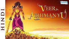 Dashavatar: Hindi Animated Movie (1080p HD BluRay) in 3D