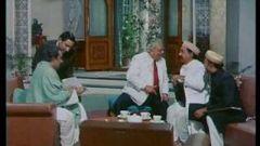 Do Phool - 1 13 - Bollywood Movie - Ashok Kumar Vinod Mehra Anjana & Mahmood
