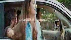 Krazzy 4 | Full Hindi Movie | Juhi Chawla Irrfan Khan Arshad Warsi | HD